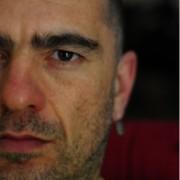 Fabrizio Salvetti